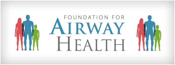 Airway Health