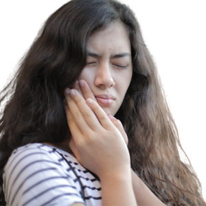 Can TMJ Cause Inflammation?