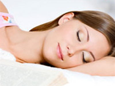 Sleep Apnea Treatment Cary, NC